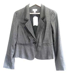 NWT LOFT blazer